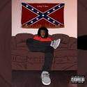 Robbie B - Stay'd Dwn mixtape cover art