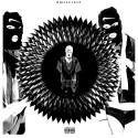 Robin Carnage - Baalaclava mixtape cover art