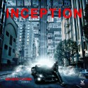 Romeo - Inception mixtape cover art