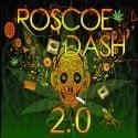 Roscoe Dash - Roscoe 2.0 mixtape cover art