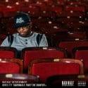 Royce Da 5'9 - Trust The Shooter mixtape cover art