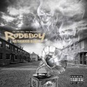 RudeBoy - Naybahood Blues mixtape cover art
