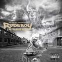 RudeBoy - Naybahood Blues mixtape cover art