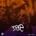Rugz D. Bewler - Bene mixtape cover art