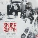 SadaBaby - Skuba Ruffin (The Best Of SadaBaby Vol. 1) mixtape cover art