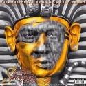 Sandman - Sovereignty mixtape cover art
