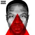SAP - The Invite mixtape cover art