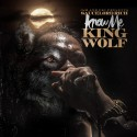 SauceLord Rich - Know Me (King Wolf) mixtape cover art