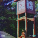 Scotty ATL - It's Time! mixtape cover art
