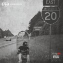 Scotty ATL - OTR2SJ mixtape cover art