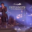 Scotty ATL - Unplugged (Live From Smith's Olde Bar) mixtape cover art