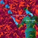 Sea Crunk mixtape cover art