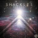 Shackles - Refract mixtape cover art