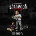 Sherwood Marty - Sherwood Baby mixtape cover art