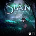 Sian - Beginning Of A Story mixtape cover art