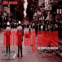 Silo Sh3llz - Motor City Mobbin mixtape cover art