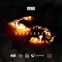 Sino - Accolades mixtape cover art