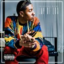 Sir Michael Rocks - Lap Of Lux mixtape cover art
