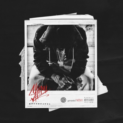 ingleworld mixtape