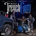 Skooly - Trench Gotti mixtape cover art