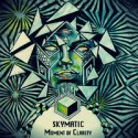 Skymatic - Moment Of Clarity EP mixtape cover art