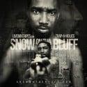 Snow On Tha Bluff (Soundtrack) mixtape cover art
