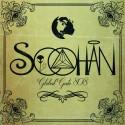 Soohan - Global Gate 808 mixtape cover art