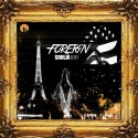 Soulja Boy - Foreign 2 mixtape cover art