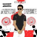 Soulja Rico - Autotune mixtape cover art