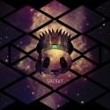 SPZRKT - Lucid Dream mixtape cover art