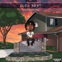 SSG Splurge - Glen Baby mixtape cover art
