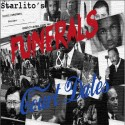 Starlito - Funerals & Court Dates mixtape cover art