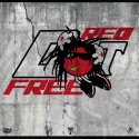 Starlito - Red Dot Free mixtape cover art