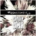 Statik Link - Renaissance EP mixtape cover art