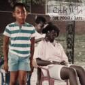 Stik Figa - The Pookey Tape mixtape cover art