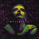 Still Litt - The Relapse mixtape cover art