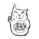 Streh Cats EP mixtape cover art
