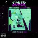 Super Helpful Kwame - Sober mixtape cover art