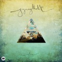 Synaesthetik - Close mixtape cover art