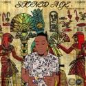 T. Ca$htro - Stoned Age mixtape cover art