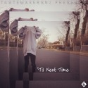 TastemakersNJ - Til Next Time mixtape cover art