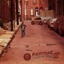 Tayyib Ali - Keystone State of Mind III mixtape cover art