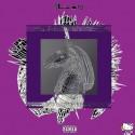 Ted Massena - Sloth mixtape cover art