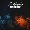 Tee Grizzley - My Moment mixtape cover art
