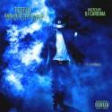 TeeFlii - AnnieRUO'TAY 3 (Who The F*ck Is Annie?) mixtape cover art