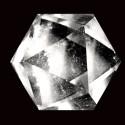 Teklife VIP mixtape cover art