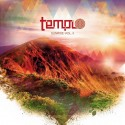 Templo - Sunrise Vol. II mixtape cover art