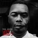 Tha Joker - Why So Serious? 3 mixtape cover art