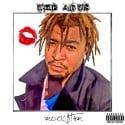 The Arts - Rock$tar mixtape cover art