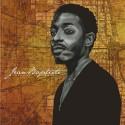 The Boy Illinois - Jean Baptiste mixtape cover art